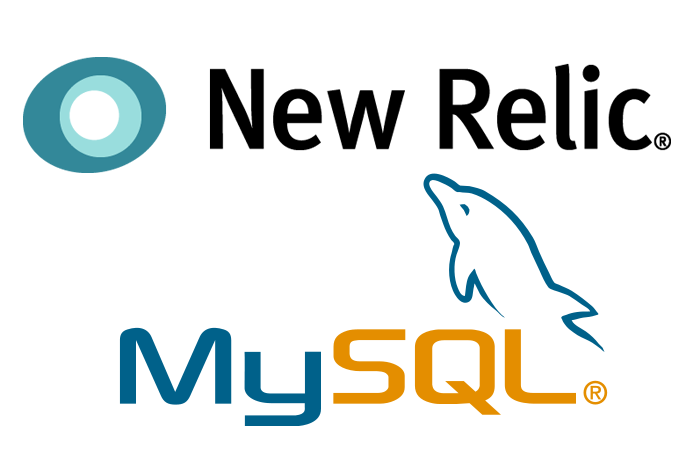 New Relic Platform MySQL Plugin written by Ronald Bradford