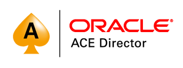 Oracle ACE Director Ronald Bradford